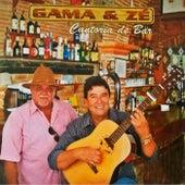 Cantoria de Bar by Gama