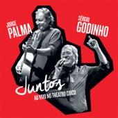 Juntos (Live) von Jorge Palma