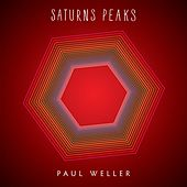Saturns Peaks de Paul Weller