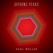 Saturns Peaks von Paul Weller