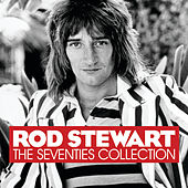 The Seventies Collection van Rod Stewart