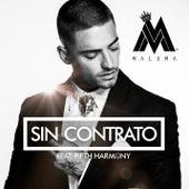 Sin Contrato von Maluma