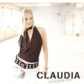 Excuse Me by Claudia
