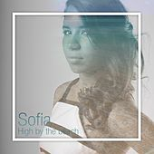 High by the Beach (Pop Dance Radio Version) de Sofia