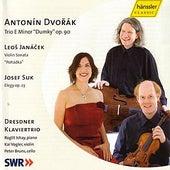 Dvořàk: Trio E Minor