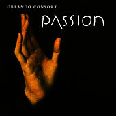 Passion by The Orlando Consort