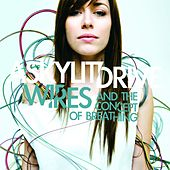 Wires...And The Concept Of Breathing von A Skylit Drive