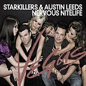 Nervous Nitelife: Vegas by Starkillers