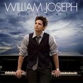 Beyond di William Joseph