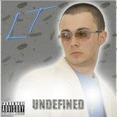Undefined de LT