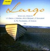 Largo by Largo