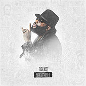 Black Market (Deluxe) by Rick Ross