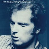 Into The Music by Van Morrison