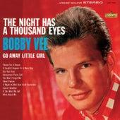 The Night Has A Thousand Eyes de Bobby Vee