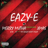 Merry Muthafuckin' X-Mas de Eazy-E