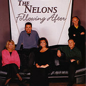 Following After by The Nelons
