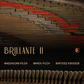 Brillante II by Various Artists