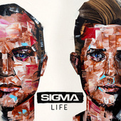 Life (Deluxe) by Sigma