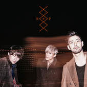 3.3 de Royal Pirates