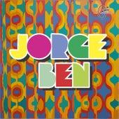Jorge Ben by Jorge Ben Jor