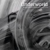 Shining Future, Pt. 1 von Underworld
