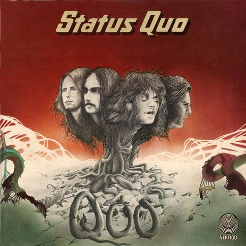 Quo von Status Quo