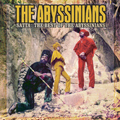 Satta: The Best Of The Abyssinians de Abyssinians
