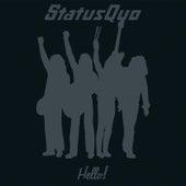 Hello! de Status Quo