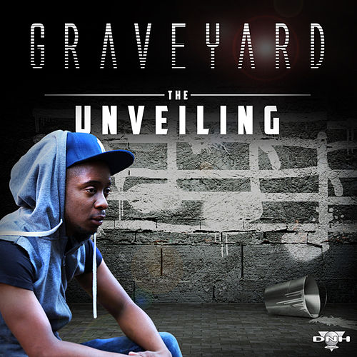 The Unveiling by Graveyard