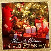 Home for Christmas von Elvis Presley