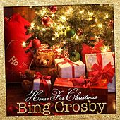 Home for Christmas de Bing Crosby