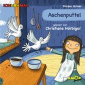 Aschenputtel (Ungekürzt) by Gebrüder Grimm
