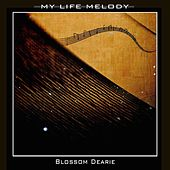 My Life Melody by Blossom Dearie