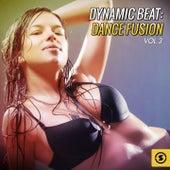 Dynamic Beat: Dance Fusion, Vol. 3 de Various Artists