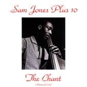 The Chant (Remastered 2015) de Sam Jones