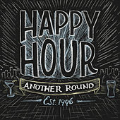 Happy Hour de Another Round