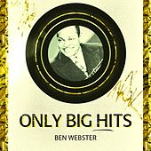 Only Big Hits de Various Artists
