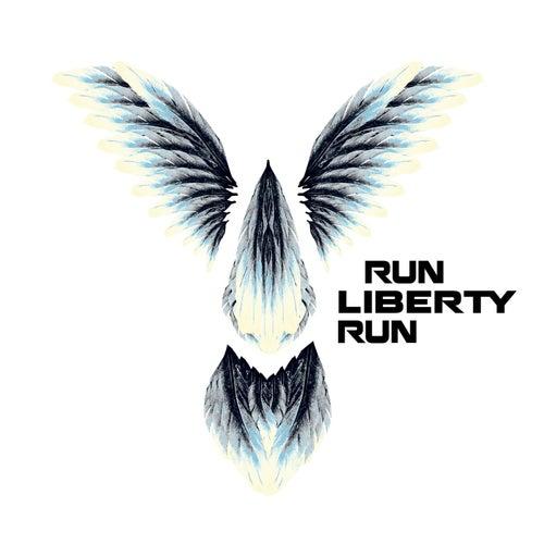 We Are by Run Liberty Run