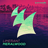 Meralwood by Limerant