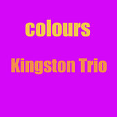 Colours de The Kingston Trio