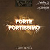 Forte fortissimo by Various Artists