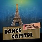 Dance Capitol: Paris Edition de Various Artists