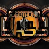 Electronic Bass de Various Artists
