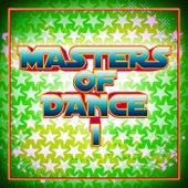 Masters of Dance 1 de Various Artists