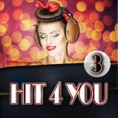 Hit 4 You 3 de Various Artists