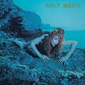 Siren de Roxy Music