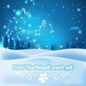 Lieb Nachtigall, wach auf von Weihnachtslieder