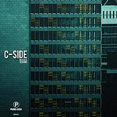 Hestate / Closure by C-Side