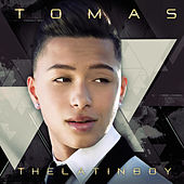 The Latin Boy by Tomas the Latin Boy