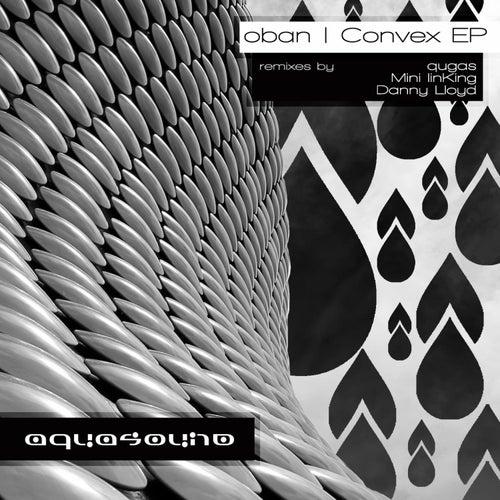 Convex by Oban